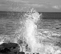 بالصور تفسير حلم البحر الهائج download 2319