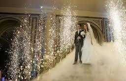 صور تفسير حلم الزواج لغير المتزوجه