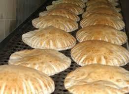 بالصور تفسير حلم الخبز في المنام download 2911