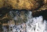 صورة تفسير حلم ماء زمزم