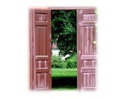 بالصور تفسير حلم فتح الباب download 3013