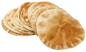 صورة تفسير حلم اكل الخبز