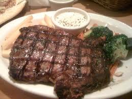 بالصور تفسير حلم اللحم المطبوخ download 3115