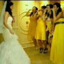 صورة تفسير حلم العرس