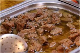 صورة تفسير حلم اللحم المطبوخ