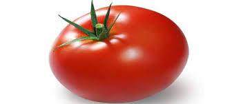 صور تفسير حلم الطماطم