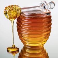 صورة تفسير حلم العسل