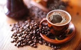 صورة تفسير حلم القهوة
