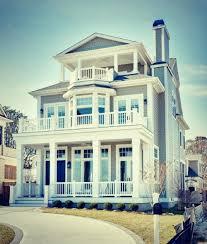 صور تفسير حلم البيت الجديد