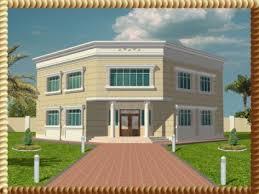 صور تفسير حلم بيت جديد