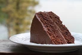 صورة تفسير حلم الكعك