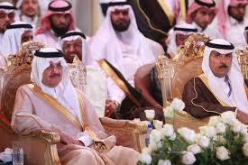صورة تفسير حلم الملك عبدالله