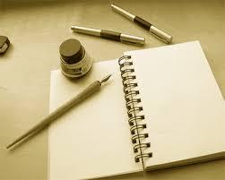 صورة تفسير حلم القلم