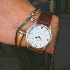 بالصور تفسير حلم ساعة اليد download 408