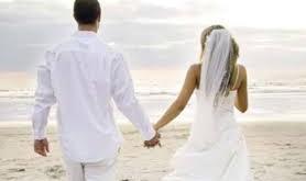 بالصور تفسير حلم زواج الزوج download 411 278x165