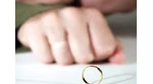 صور تفسير حلم الطلاق