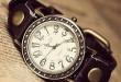بالصور تفسير حلم ساعة اليد download 4215 110x75