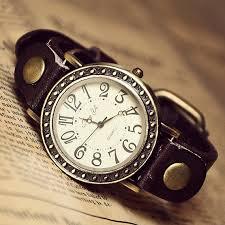 بالصور تفسير حلم ساعة اليد download 4215