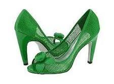 صورة تفسير حلم الحذاء