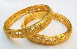 صورة تفسير حلم سرقة الذهب