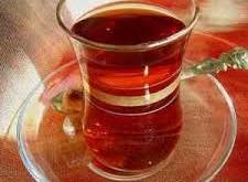 صورة تفسير حلم شرب الشاي