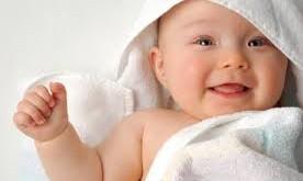 صور تفسير حلم ولادة بنت