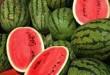 بالصور تفسير حلم اكل البطيخ download 448 110x75