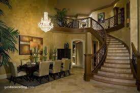 صور تفسير حلم نزول الدرج