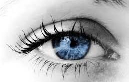 صور تفسير حلم العين