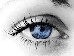 صورة تفسير حلم العين
