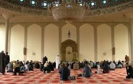 صور تفسير حلم المسجد