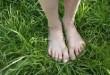 بالصور تفسير حلم المشي حافي download 5210 110x75