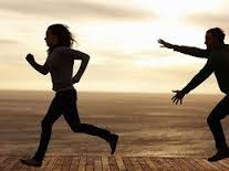 صورة تفسير حلم الركض