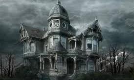 صورة تفسير حلم البيت القديم