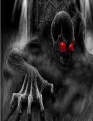 صورة تفسير حلم الشيطان