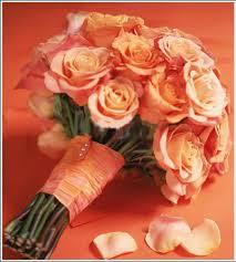 صورة تفسير حلم الورد