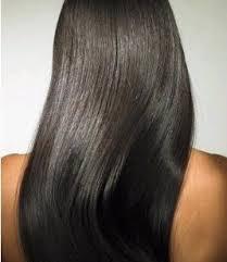 صورة تفسير حلم طول الشعر