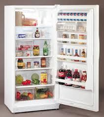 بالصور تفسير حلم الثلاجة download 647