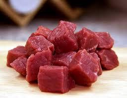 بالصور تفسير حلم اكل اللحم download 651