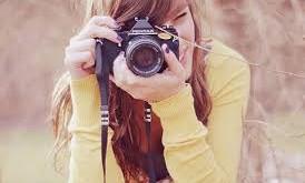 صور تفسير حلم التصوير