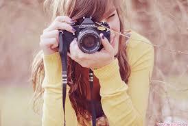 بالصور تفسير حلم التصوير download 743