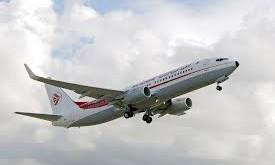 صور تفسير حلم الطائرة