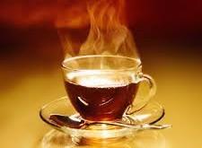 صورة تفسير حلم الشاي