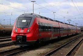 صور تفسير حلم ركوب القطار