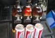 بالصور تفسير حلم شرب الخمر download 826 110x75