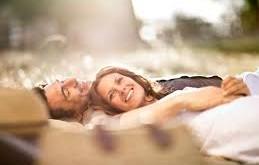 صور تفسير حلم زواج الزوج على زوجته