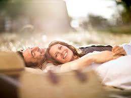 صورة تفسير حلم زواج الزوج على زوجته