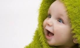 صور تفسير حلم طفل