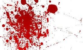 صورة تفسير حلم الدم في المنام