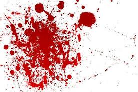 صور تفسير حلم الدم في المنام